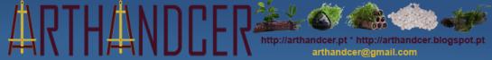 arthandcer_banner_pecas (2)