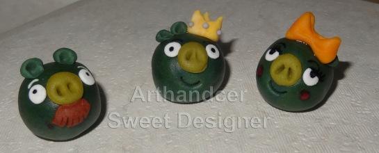 AngryBirds001