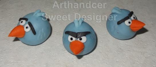 AngryBirds002