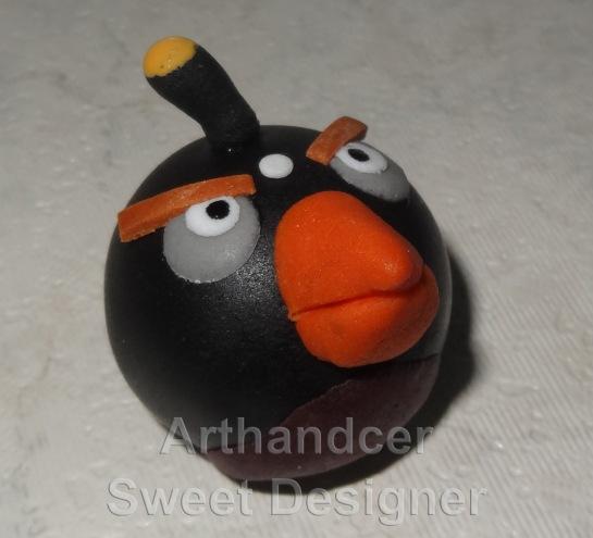 AngryBirds003