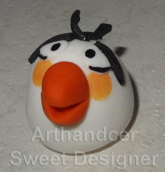 AngryBirds004
