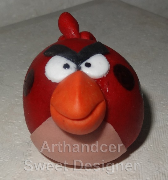 AngryBirds005