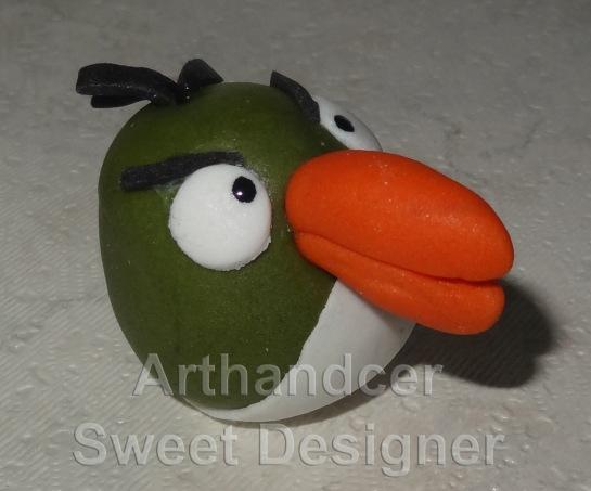 AngryBirds006