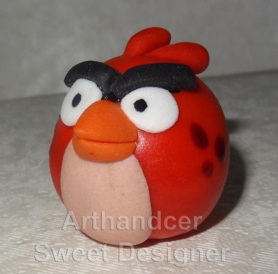 AngryBirds008