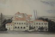 palacio vila 3m