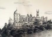 Palácio da Pena 001